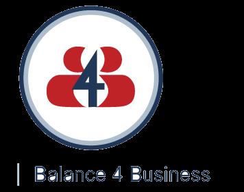 Balance 4 Business